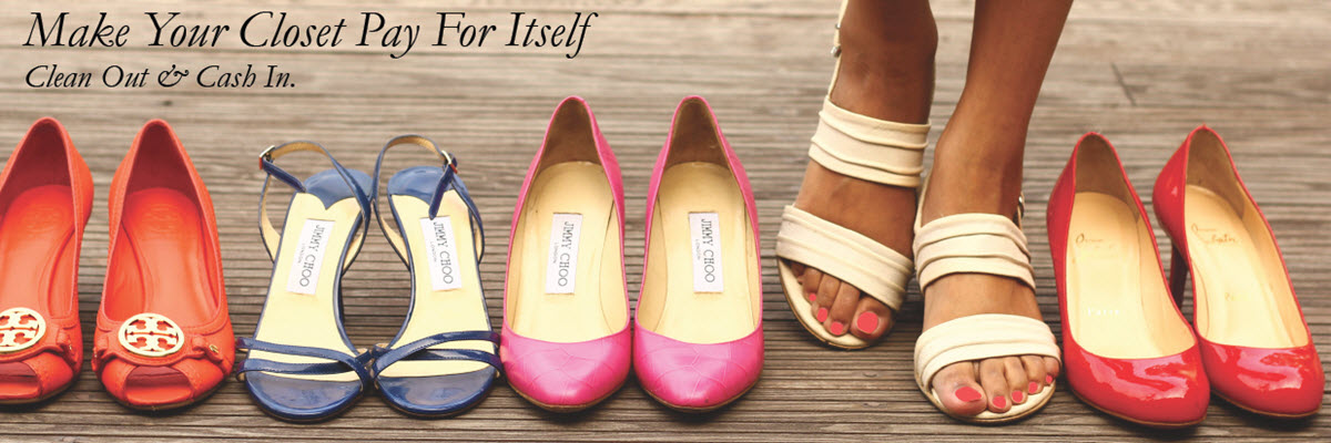 Sell and Buy Used shoes to Africa with Mivasanou - Powered by Mivasocial