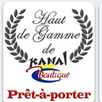 Profile photo of KANAL Boutique