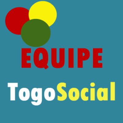 Profile photo of Equipe MivaSocial