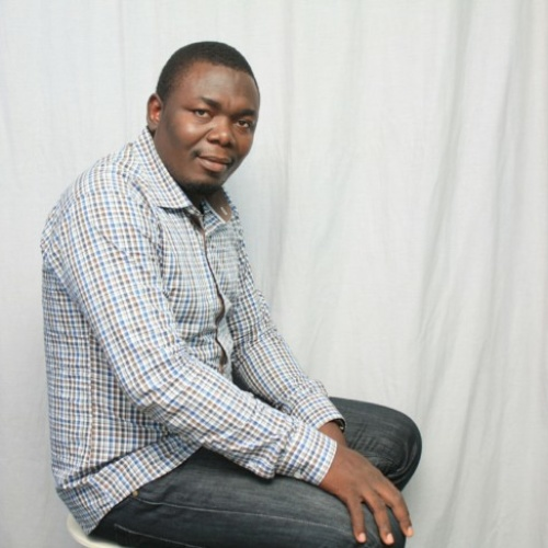 Profile picture of ASSIGBLEY KOFFI