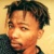 Profile picture of Ntuthuko Freeman Gcabashe