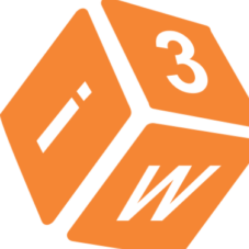 Profile picture of 3info Web