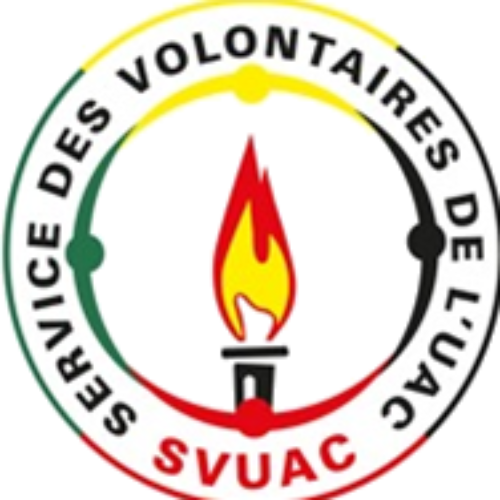 Profile picture of SVUAC BENIN