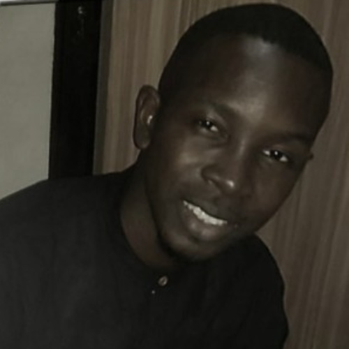Profile picture of mawussi elom