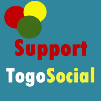 Profile picture of Support Mivasocial