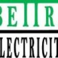 Profile photo of BETTRA ELECTRICITE