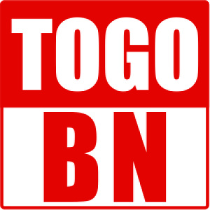 Profile picture of Togo Breaking News