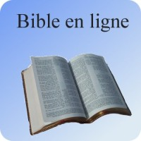Group logo of  Bible online