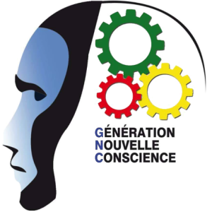 Group logo of Generation Nouvelle Conscience