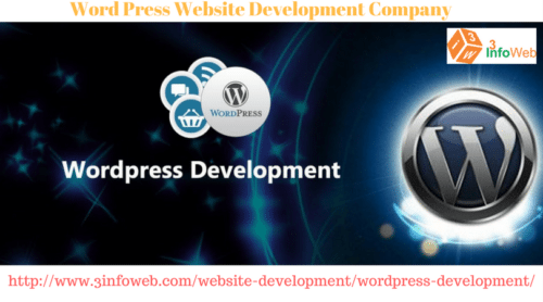 http-www.3infoweb.comwebsite-developmentwordpress-development