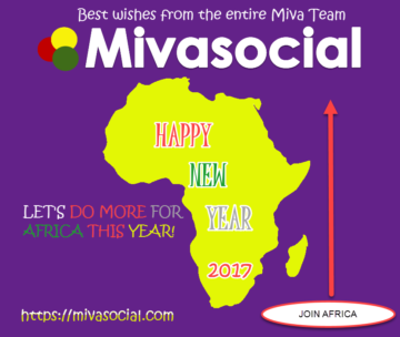 happy-new-year-2017-africa-from-mivasocial