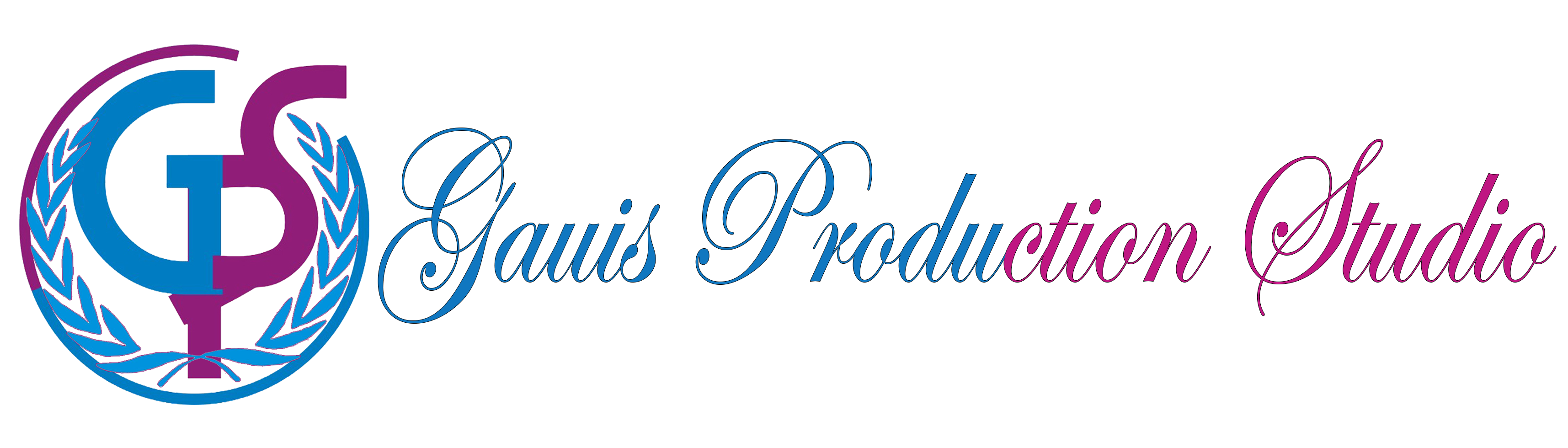 Best Photography and Printing services in Gainesville and Metro Atlanta GA - Gauis Photo Studio