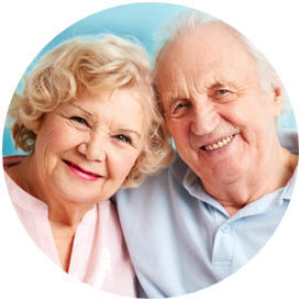 Best Personal Home care service for seniors and the elderly in Nashville TN