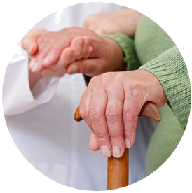 Best in-Home care health agency in Nashville TN