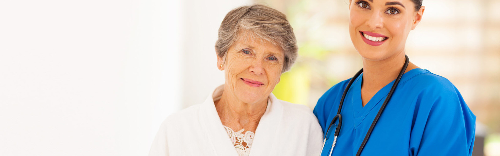 We are one of the leading providers of home care and health assistance in Nashville TN