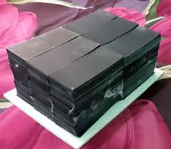 SSD Chemical Solution for Cleaning black Notes & Dollars Call +27833945357 in Limpopo,Mpumalanga