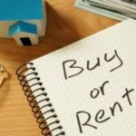 Renting vs. Owning: The Pros And The Cons