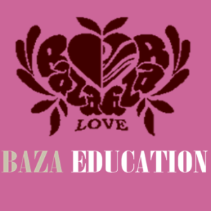 Baza Education in Togo and Africa