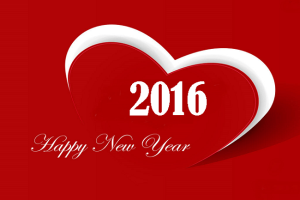 55640_happy-new-year-photos-for-love