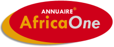 Logo AfricaOne Directory - The largest directory for Africa & the Diaspora