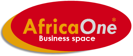 Logo AfricaOne Business Directory - The largest business directory for Africa & the Diaspora