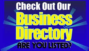 AfricaOne - The largest Online African Business Directory